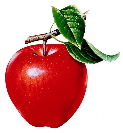 яблок –(яблочное варенье)